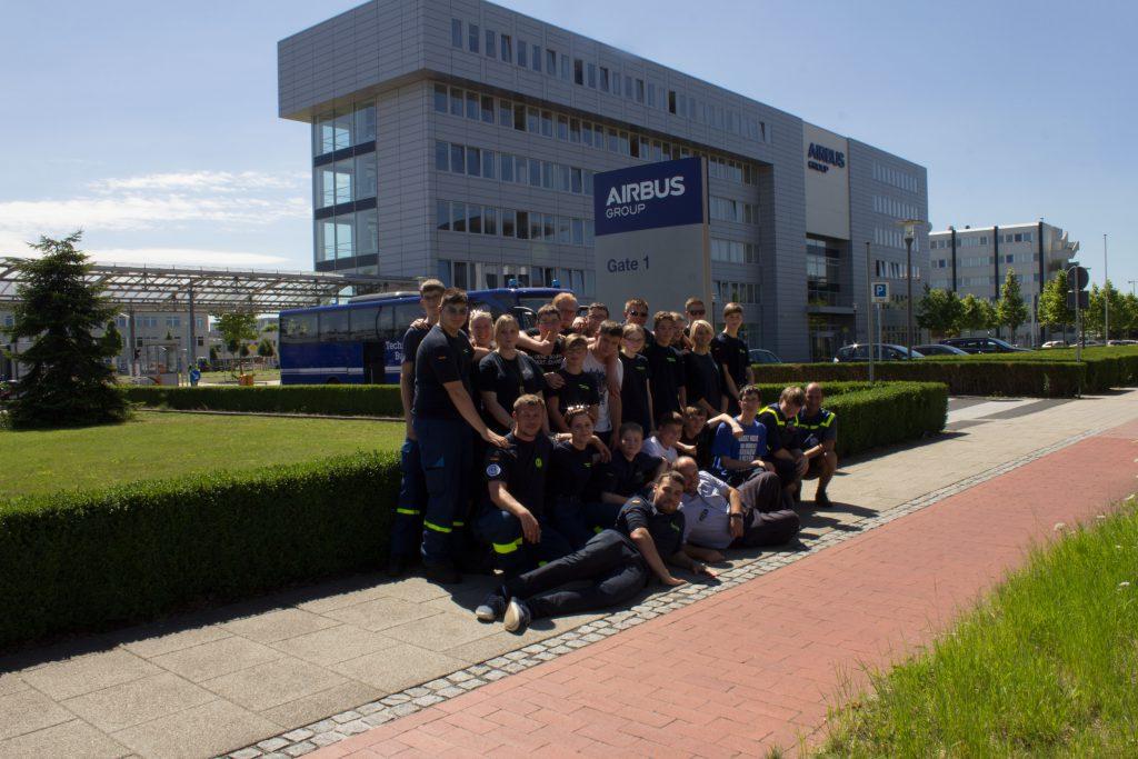 Airbus_Gruppen